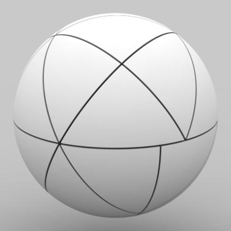 24Sphere