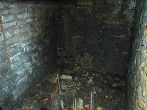 coal-hole-2