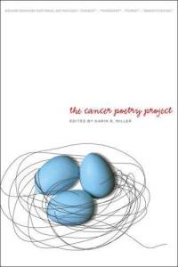 cancer-poetry-project-karin-b-miller-paperback-cover-art